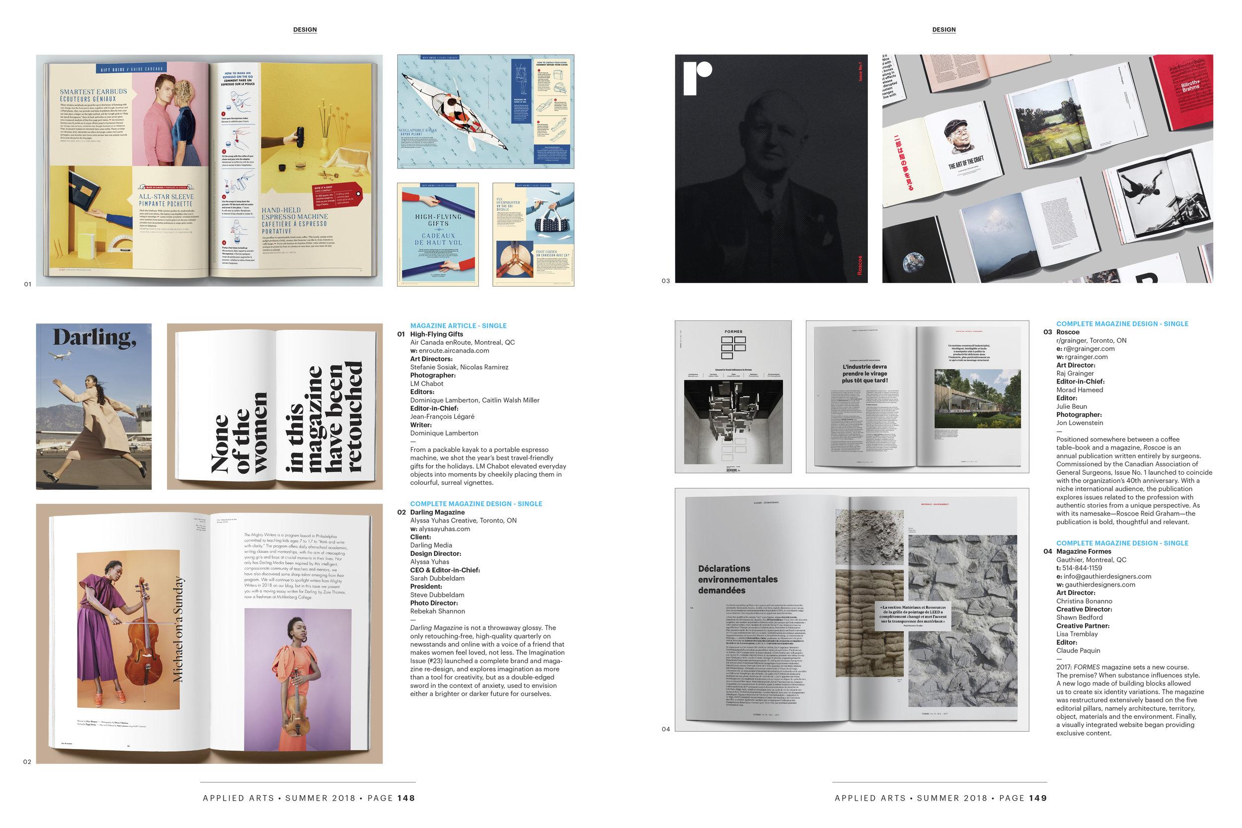 2018_Design_Awards_53.jpg