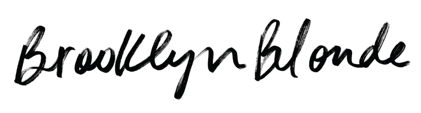BrooklynBlonde-LRG.jpg