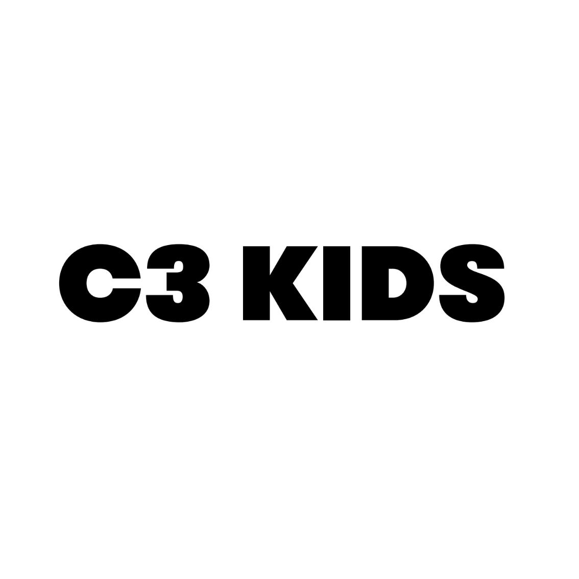 C3Kids-Logo.png