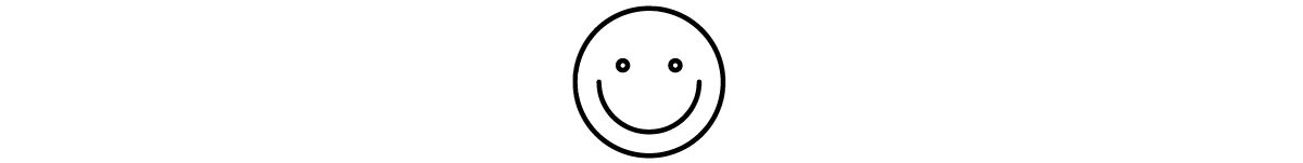 AYC-SmileyFace2.png