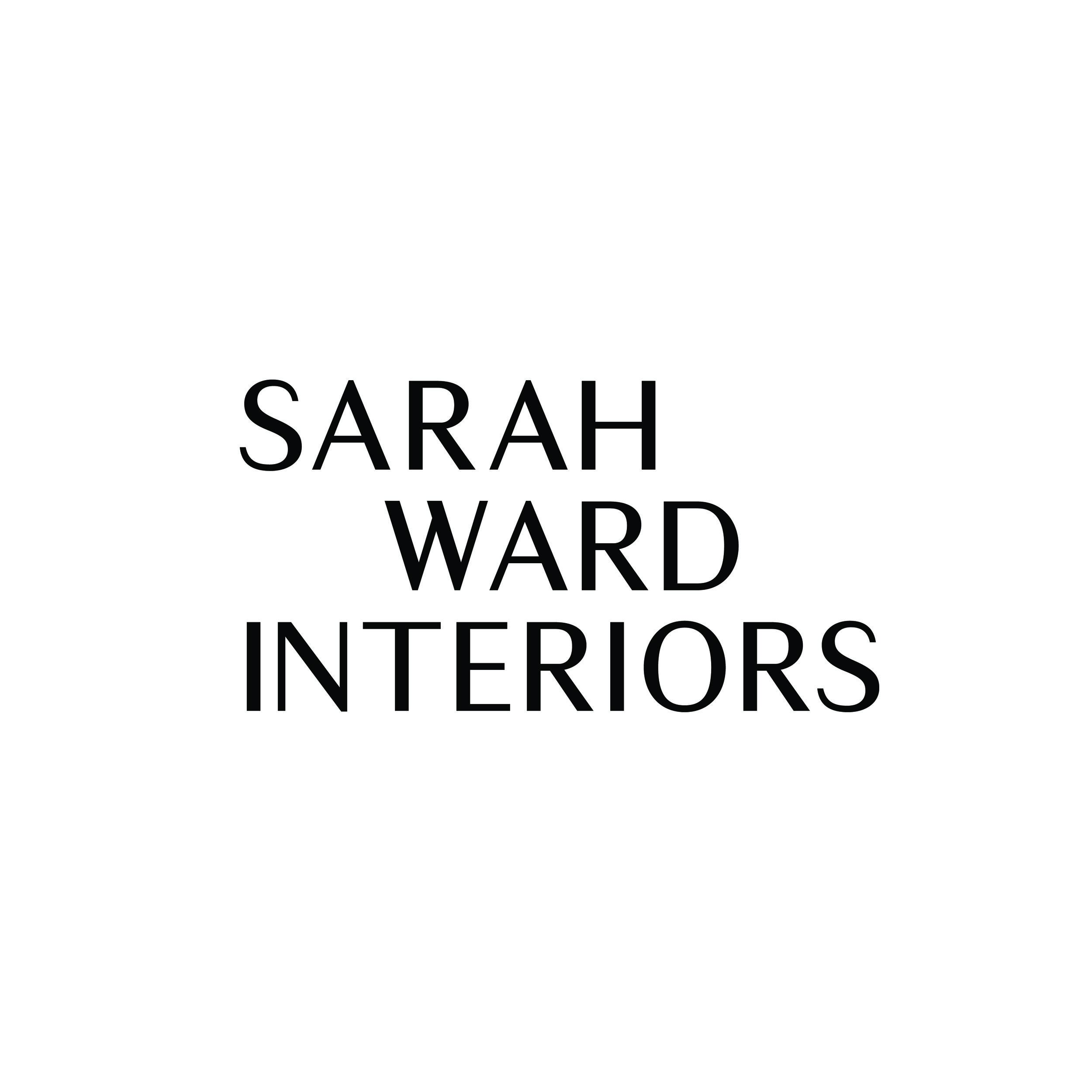 SWI-Logo.jpg