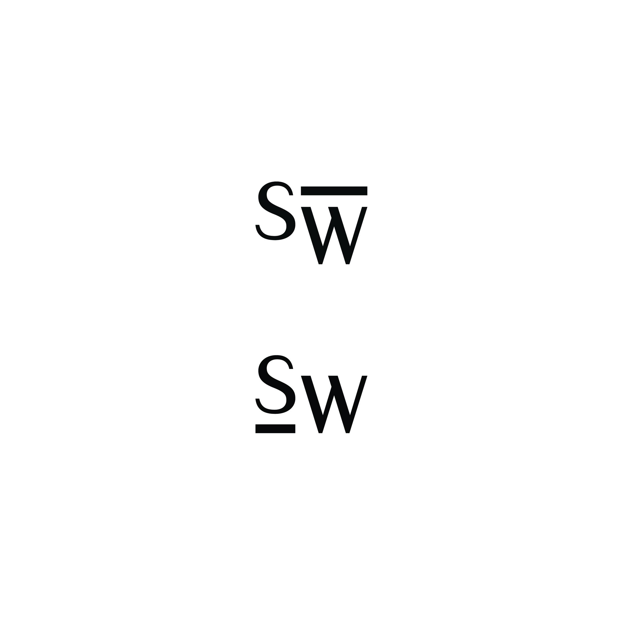 SWI-Iconb.jpg