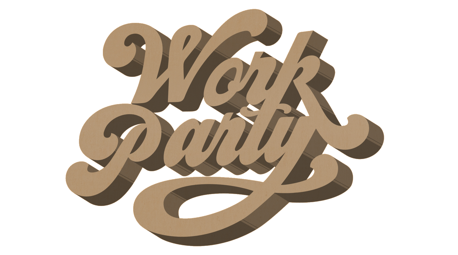WorkParty-orange-1.png