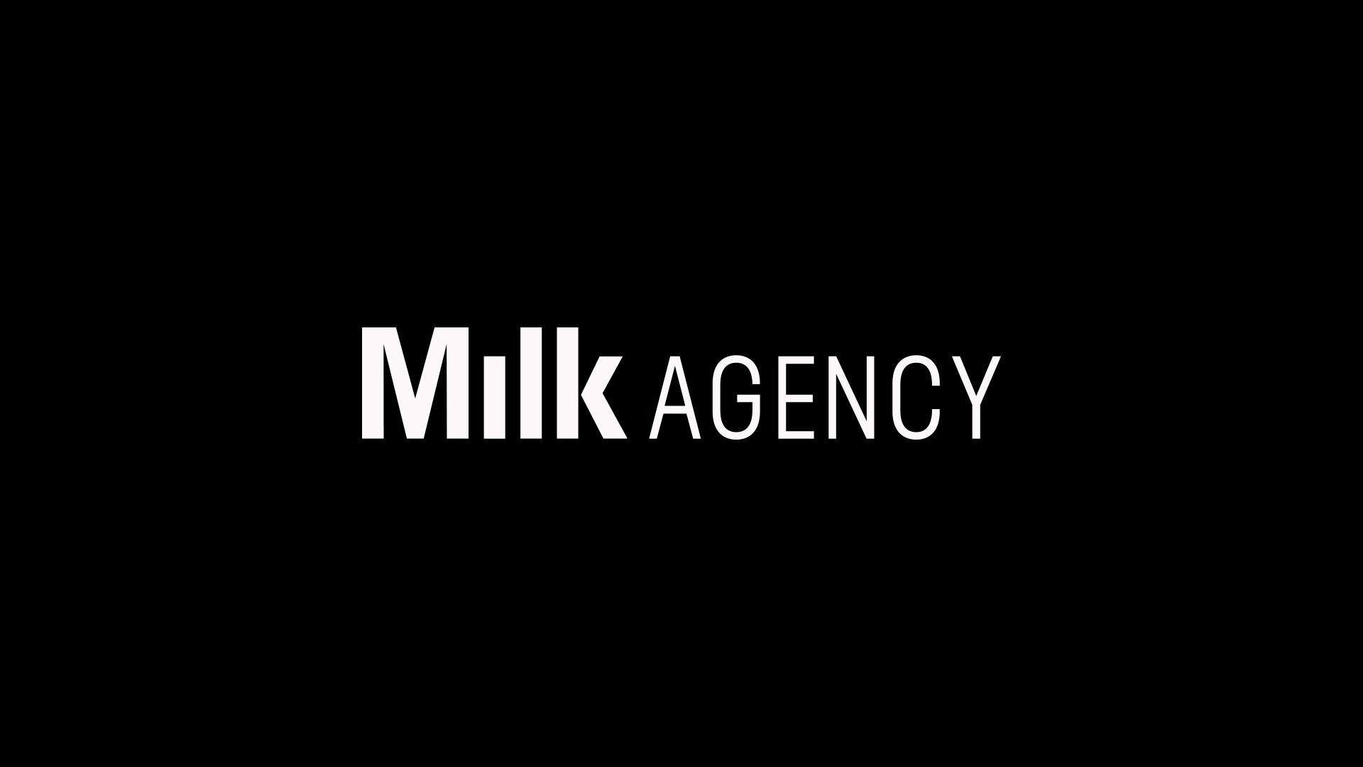milk-agency.jpg