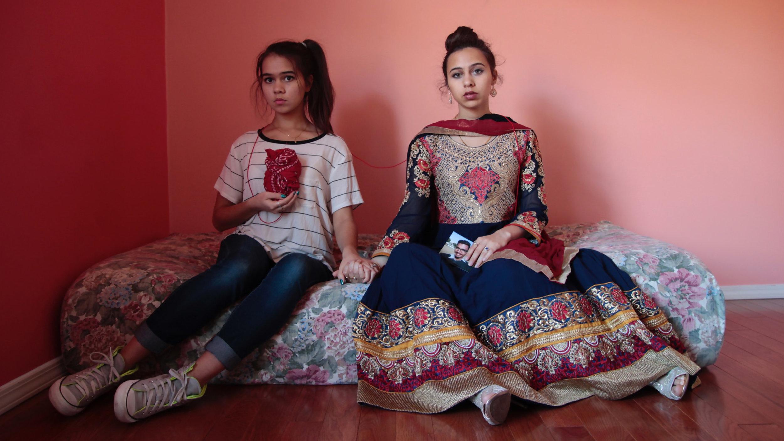 two-sisters.jpg