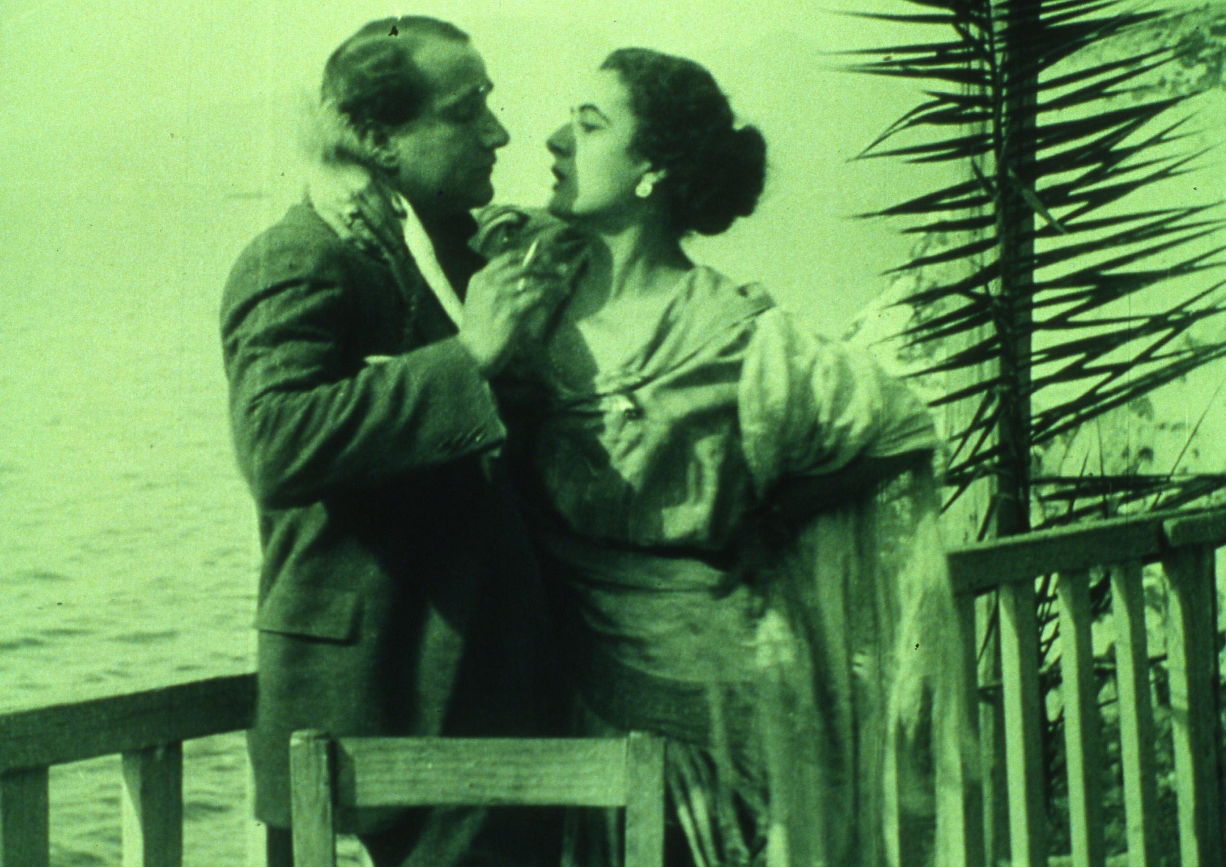 Image: Cineteca di Bologna