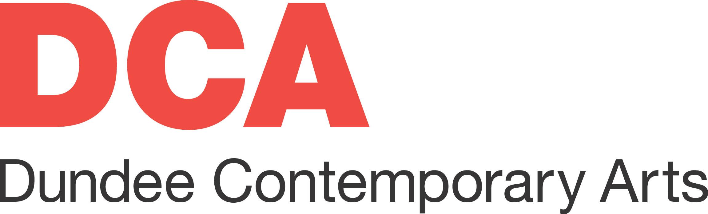 DCA logo_CYMK.jpg