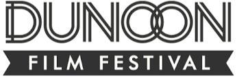 Dunoon+Film+Festival+2.jpg