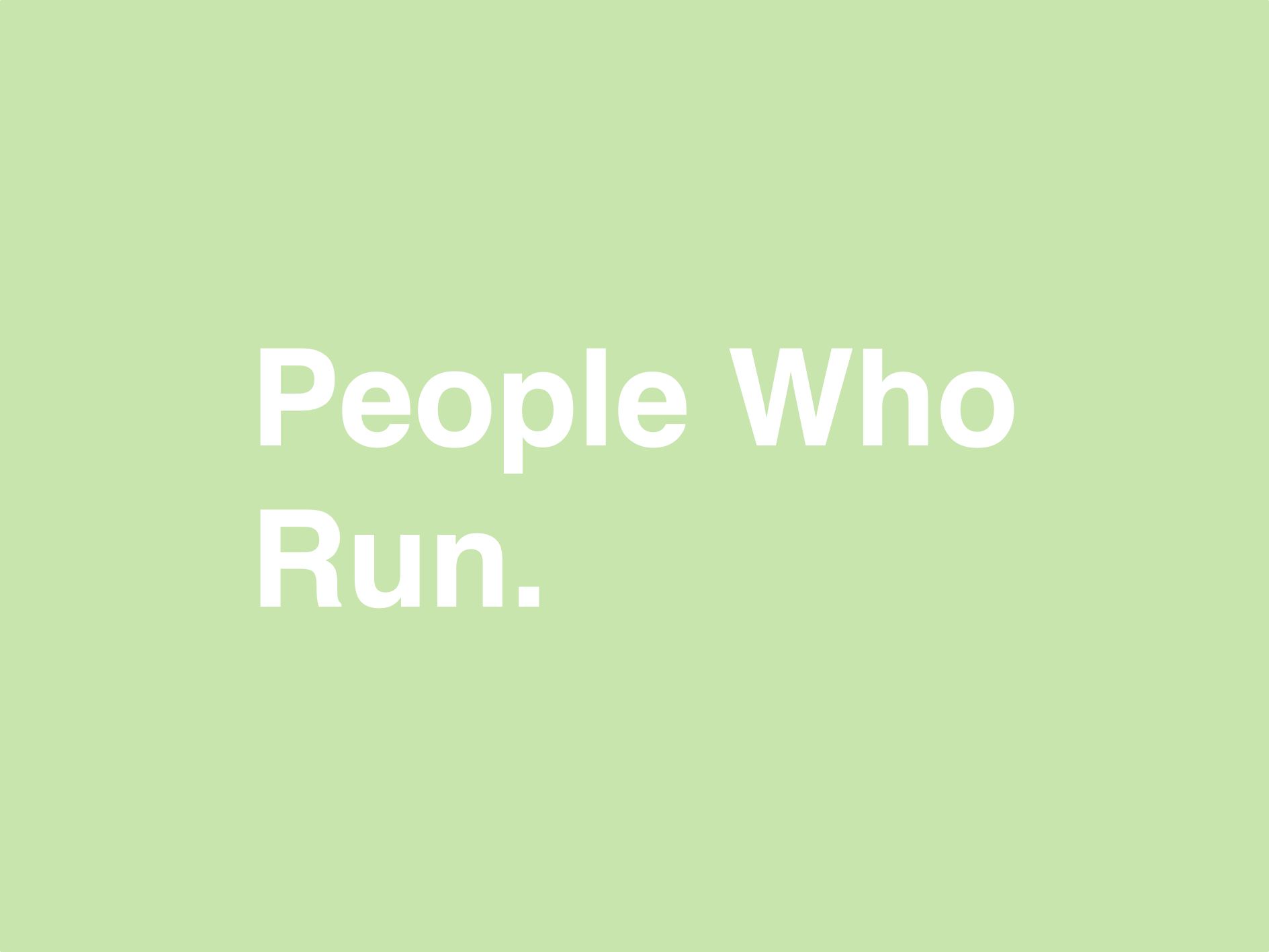 People Who Run. Logo..png