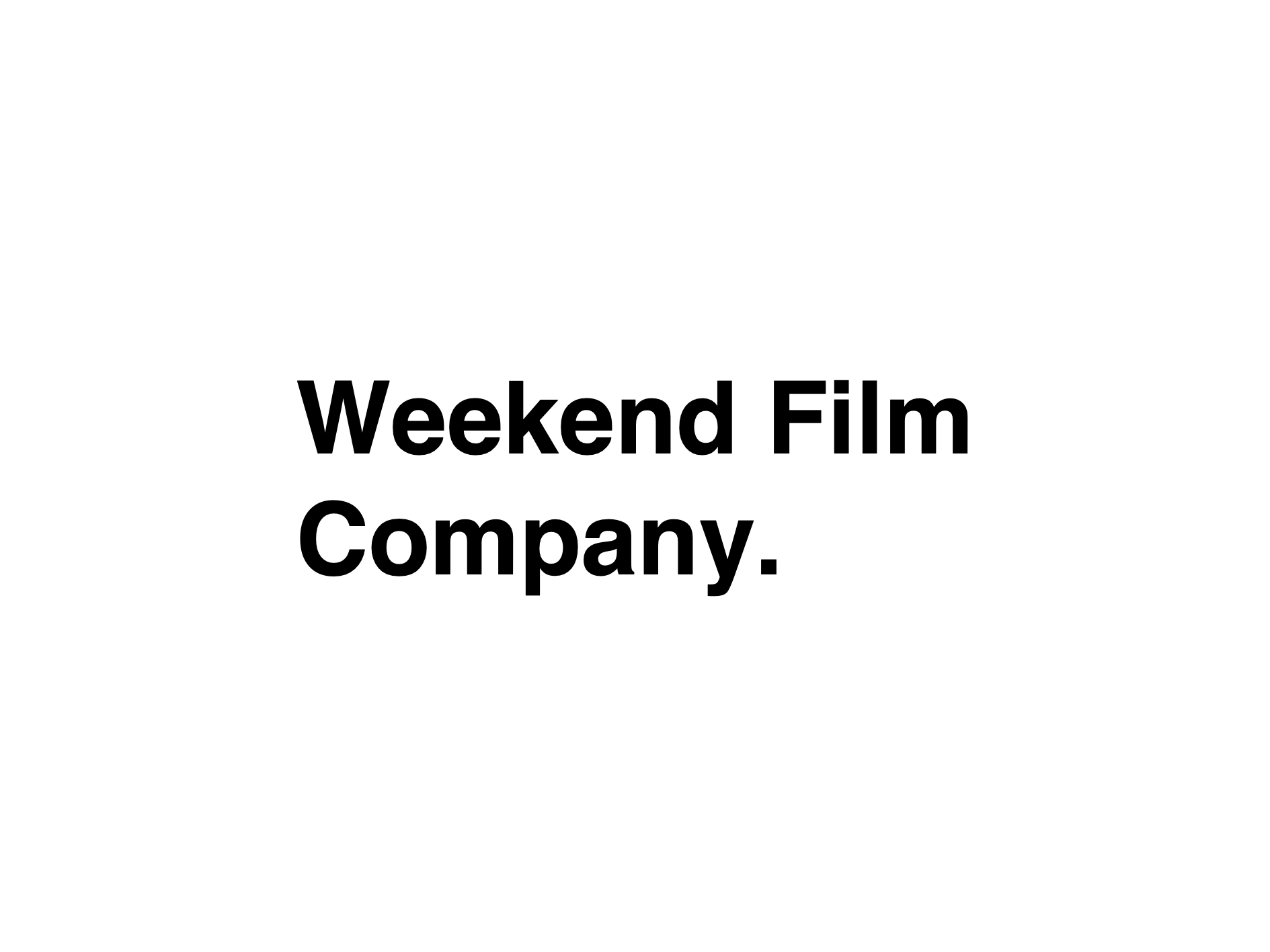 New+Weekend+Logo.png