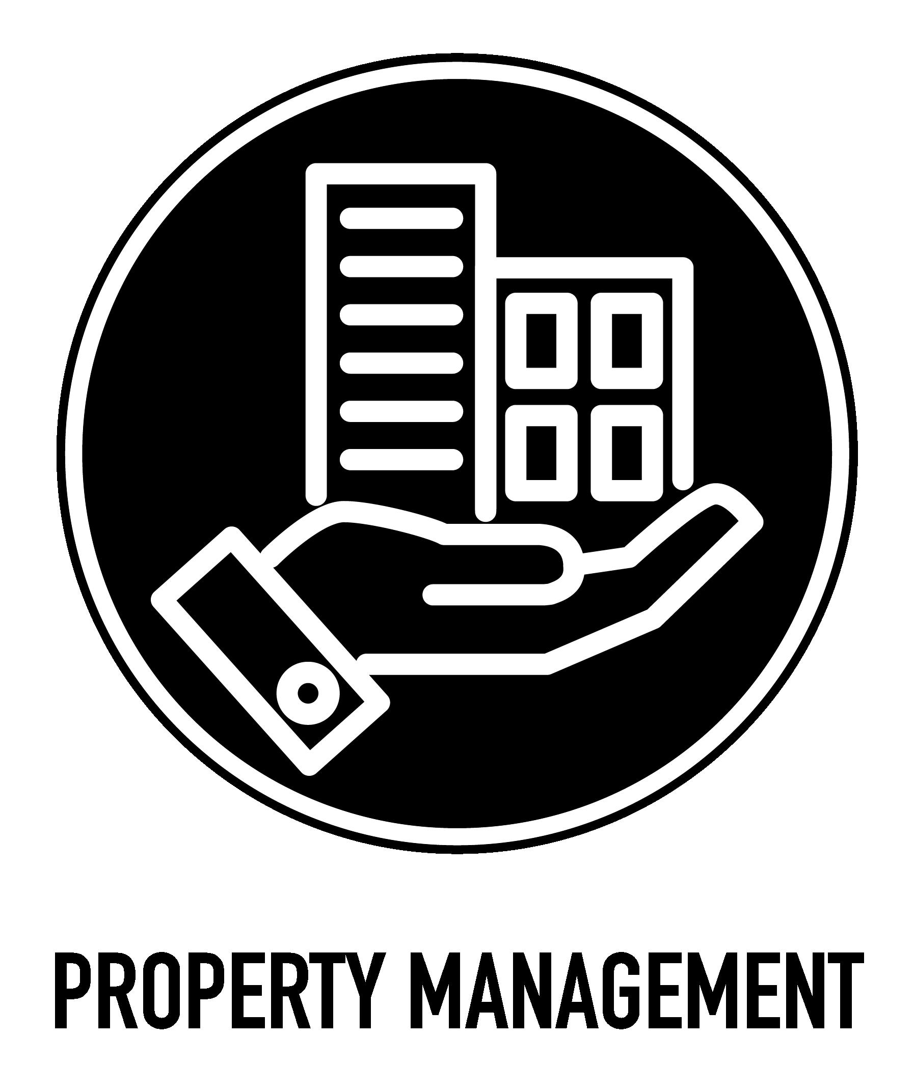 Property Management Company Nashville