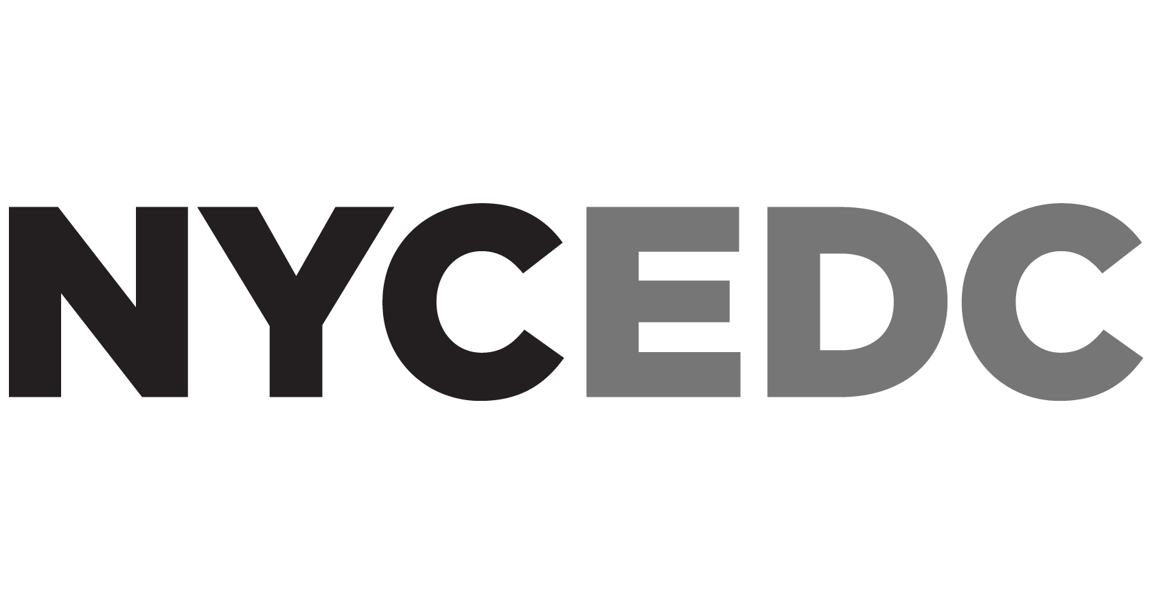 NYCEDC_RGB-transparent.png