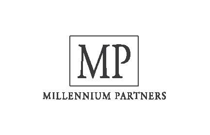 Millennium Partners.png