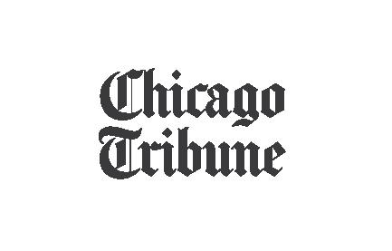 Chicago Tribune.png