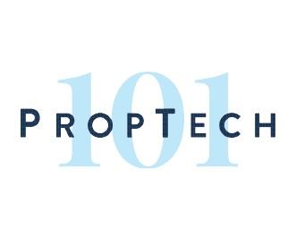 PropTech+101.jpg