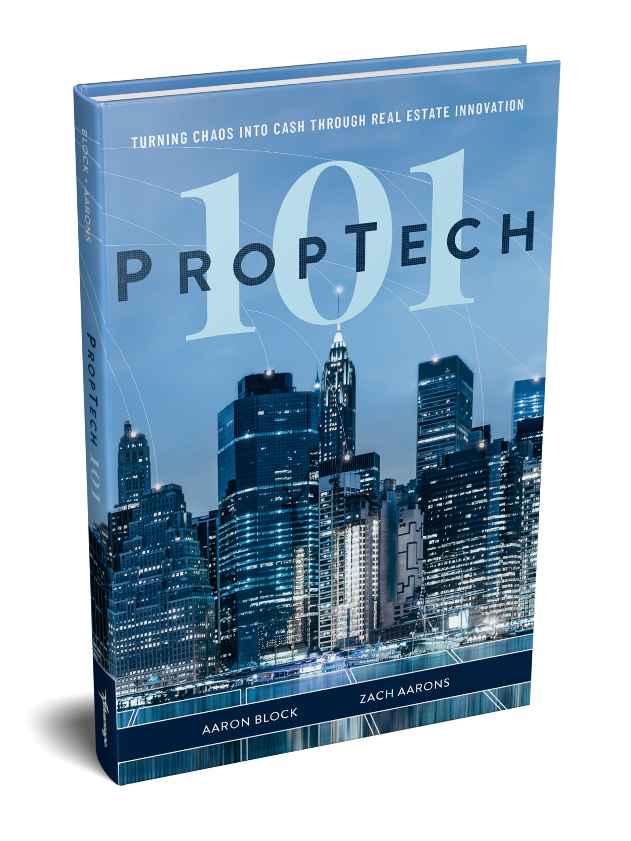 PropTech101+Front+Cover.jpg