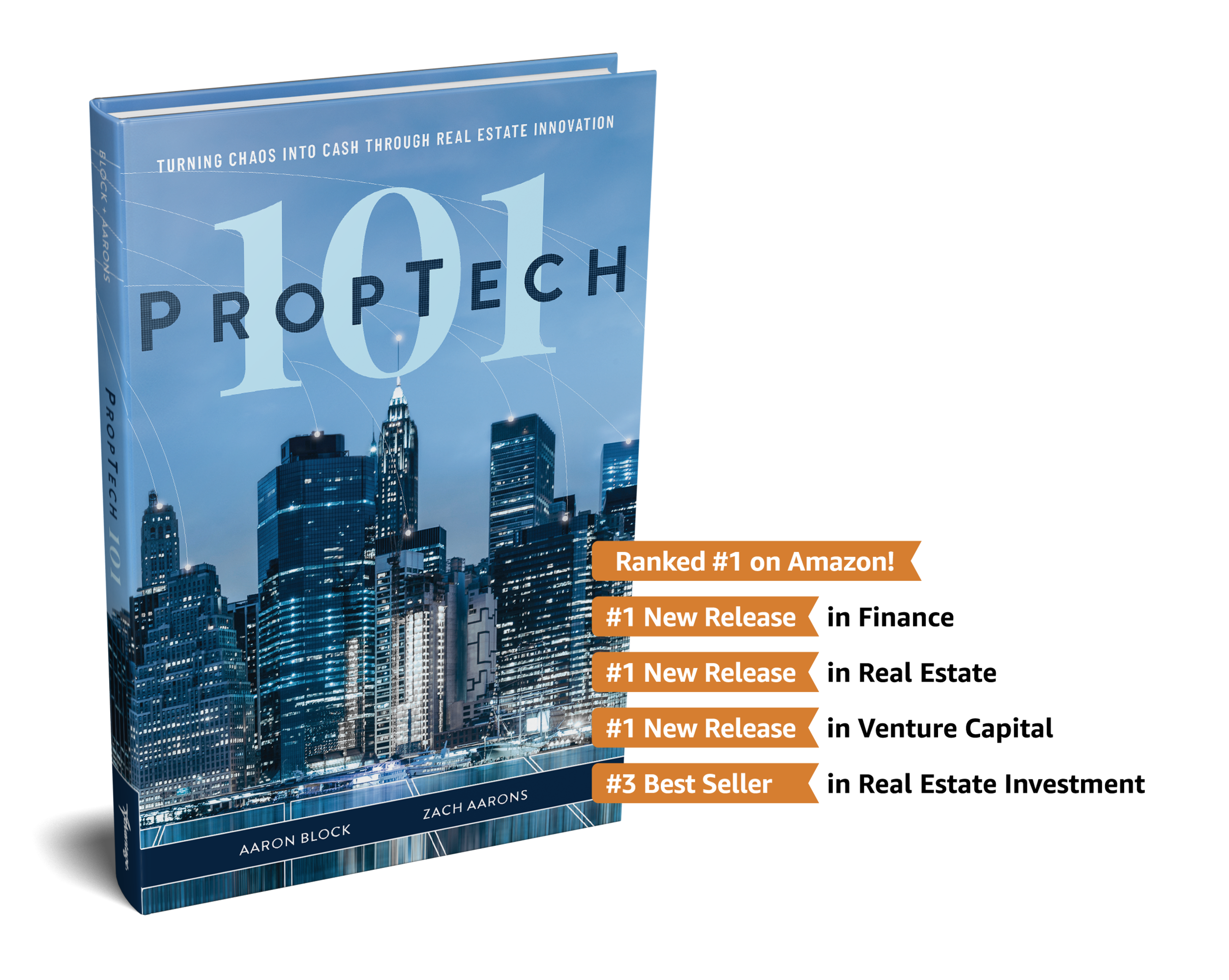PropTech101 Front Cover with Amazon seals-01.png
