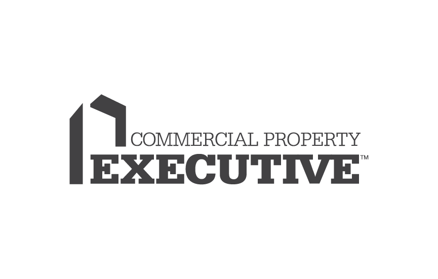 Commercial Property Executive.png