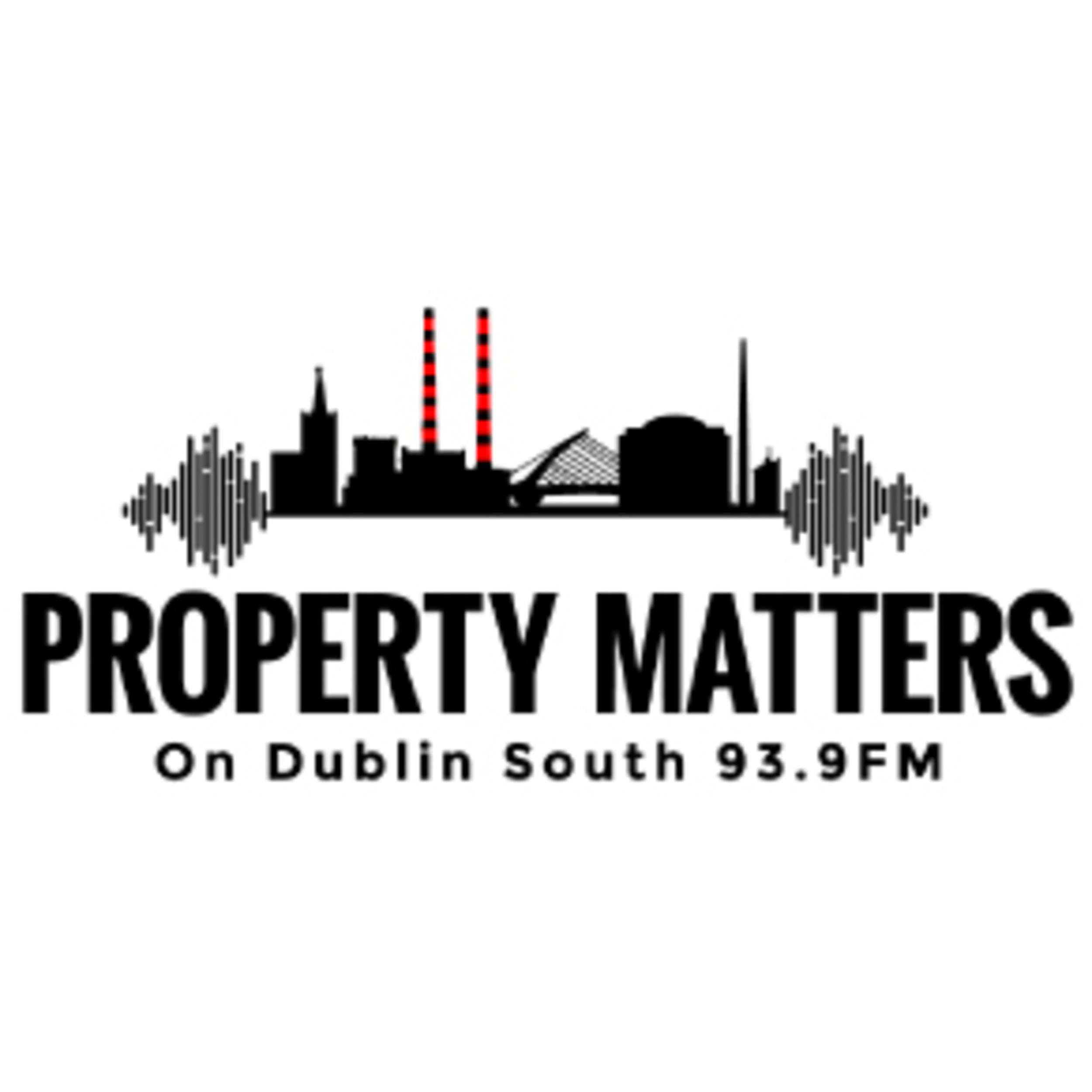 Property Matters.jpeg