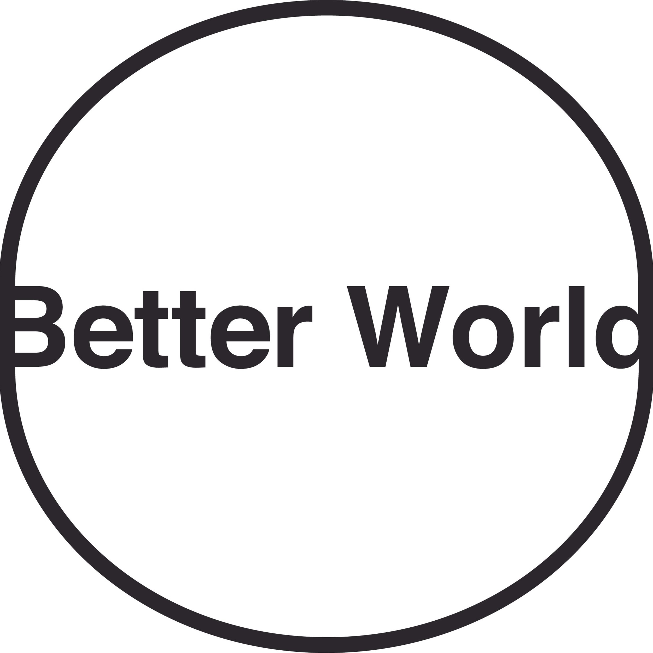 Better World.jpg