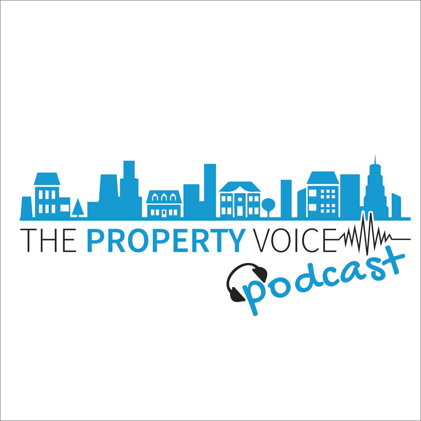 the-Property-Voice-podcast-cover-art-rgb.jpg