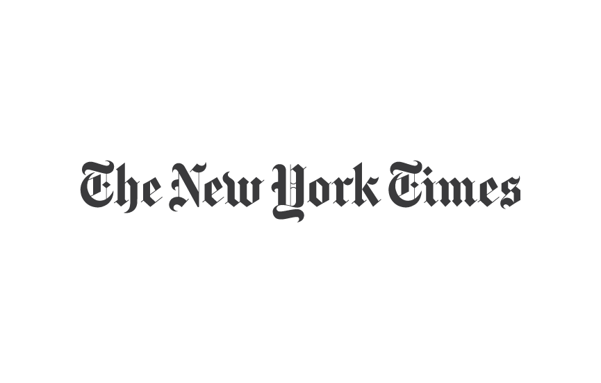 The New York Times logo grayscale.png