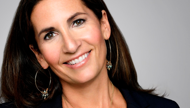 - Cosmetics Entrepreneur: Bobbi Brown