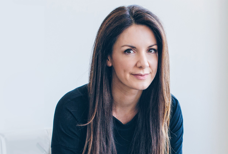 - Billion Dollar COO of FOCUS Brands: Kat Cole