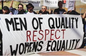 equality.png