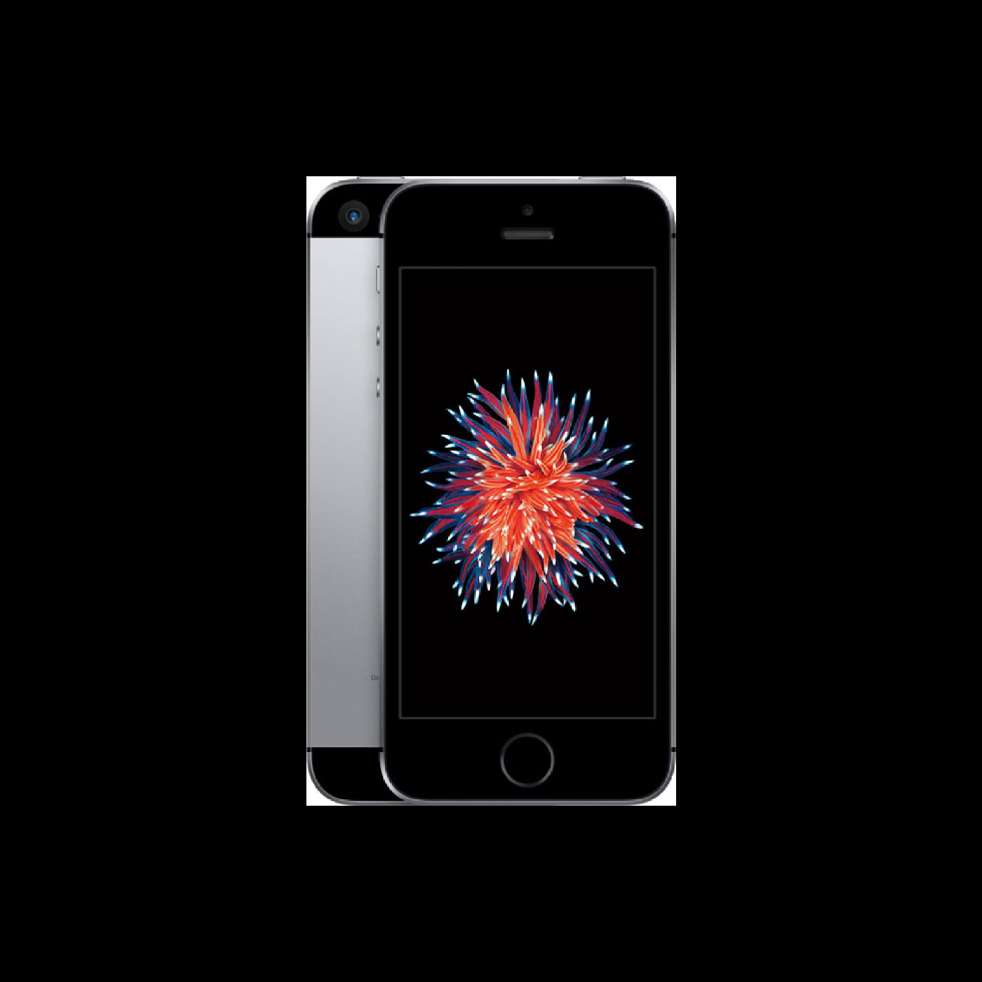 iPhone 5 | $49 + tax