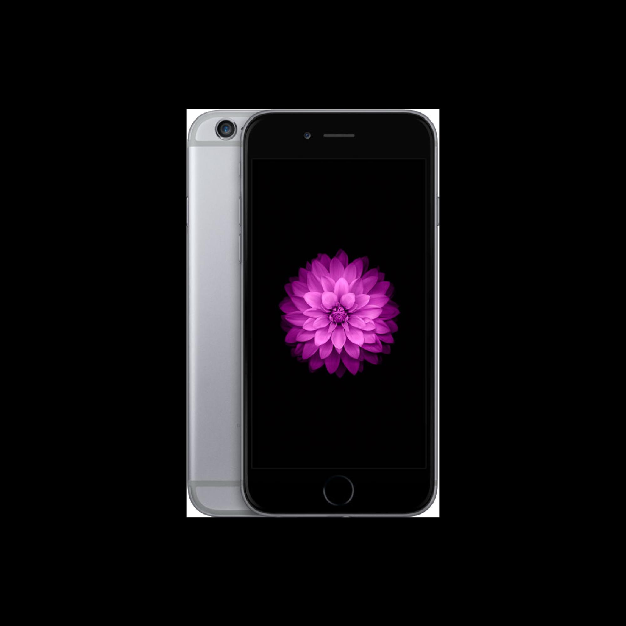 iPhone 6 | $75 + tax
