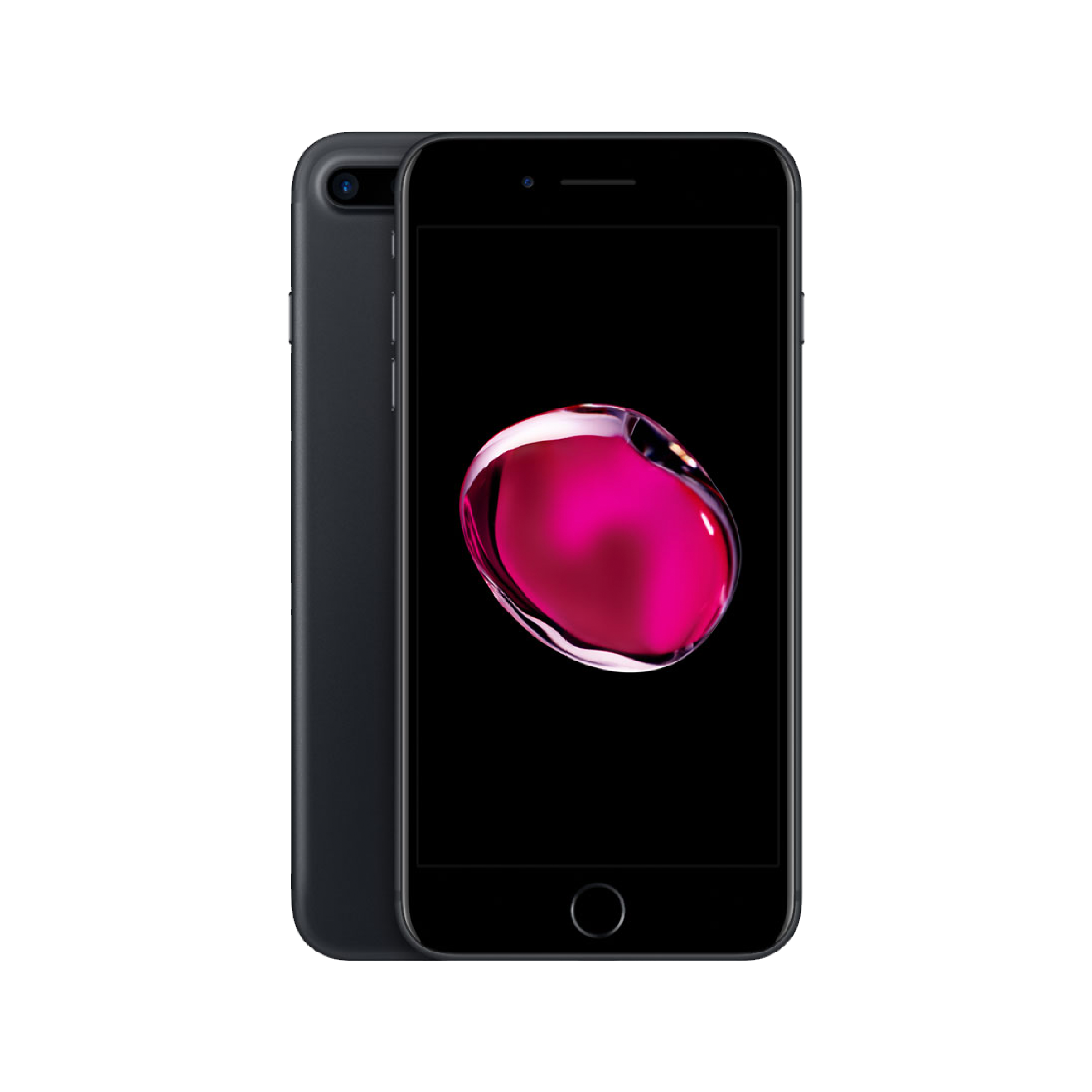 iPhone 7+ | $125 + tax