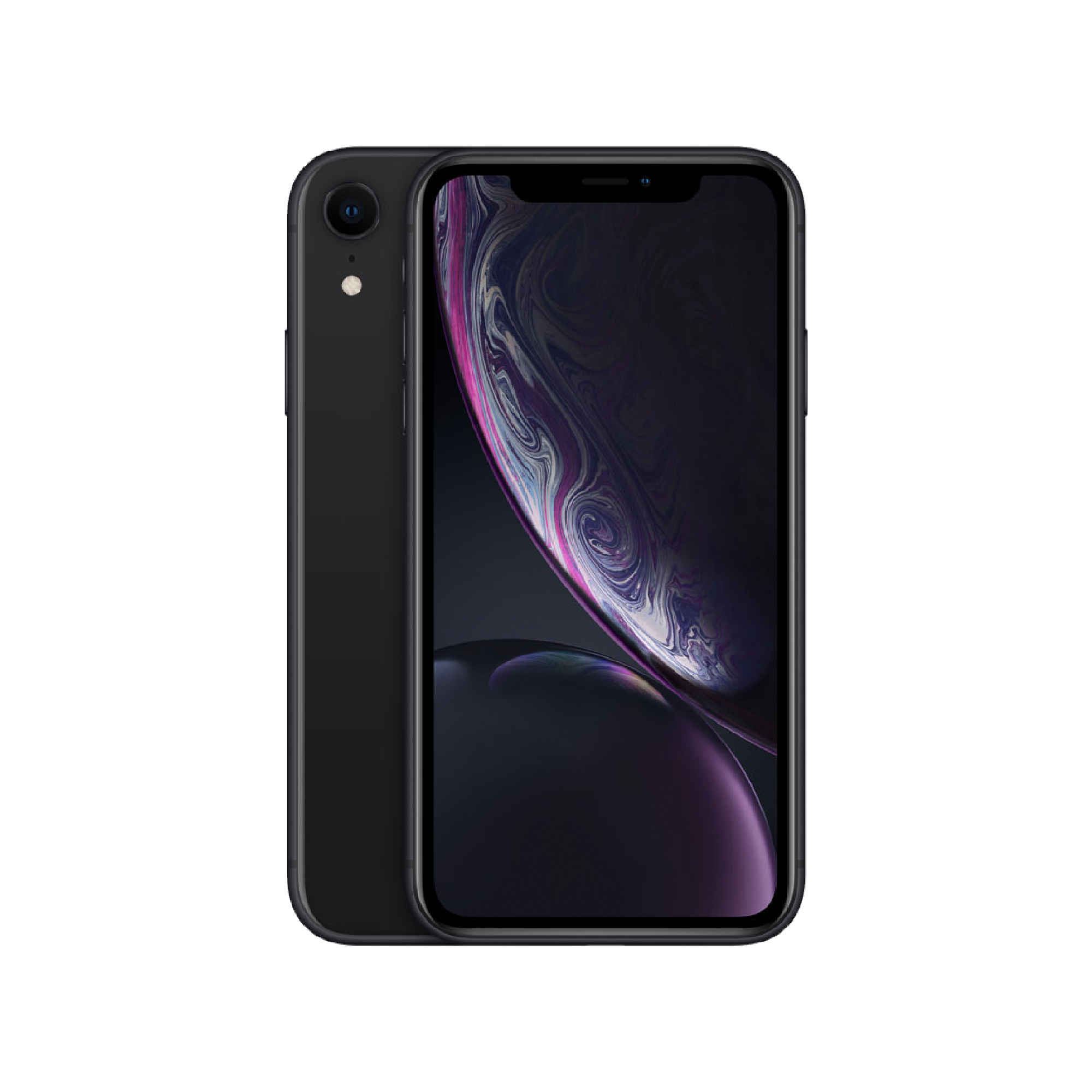 iPhone XR | $180 + tax