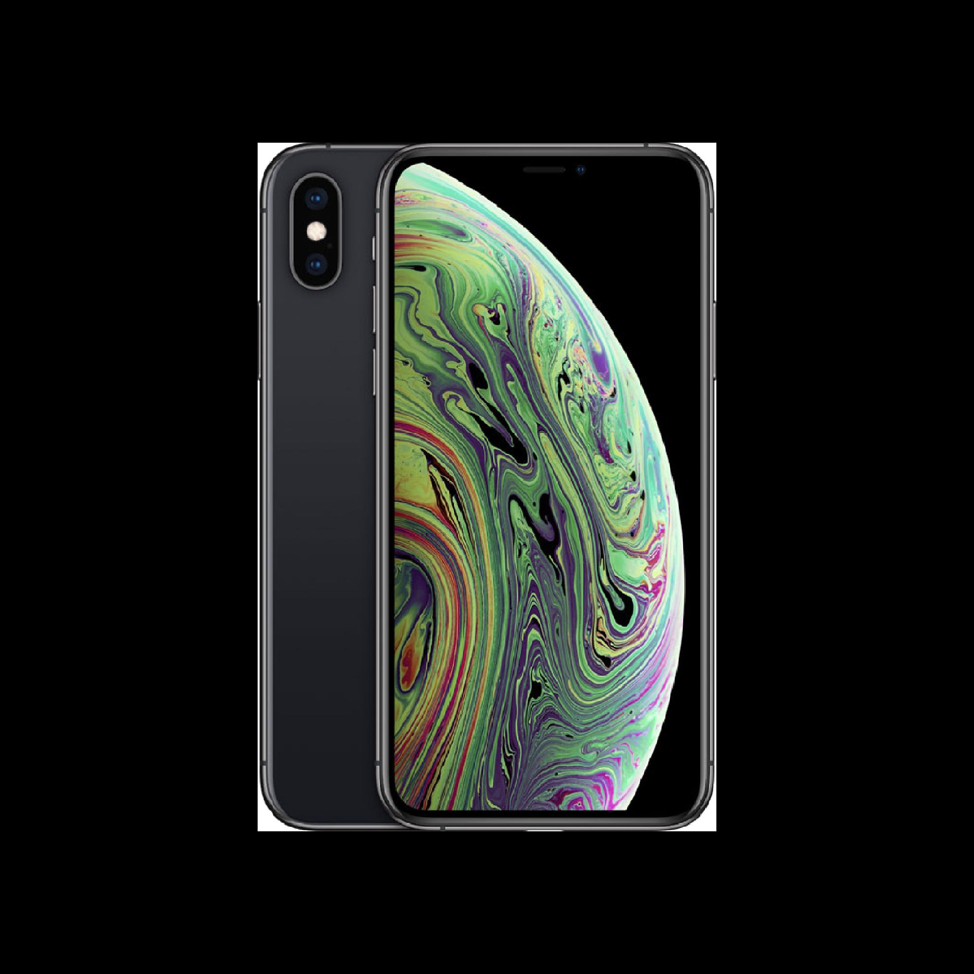 iPhone XS | $220 + tax