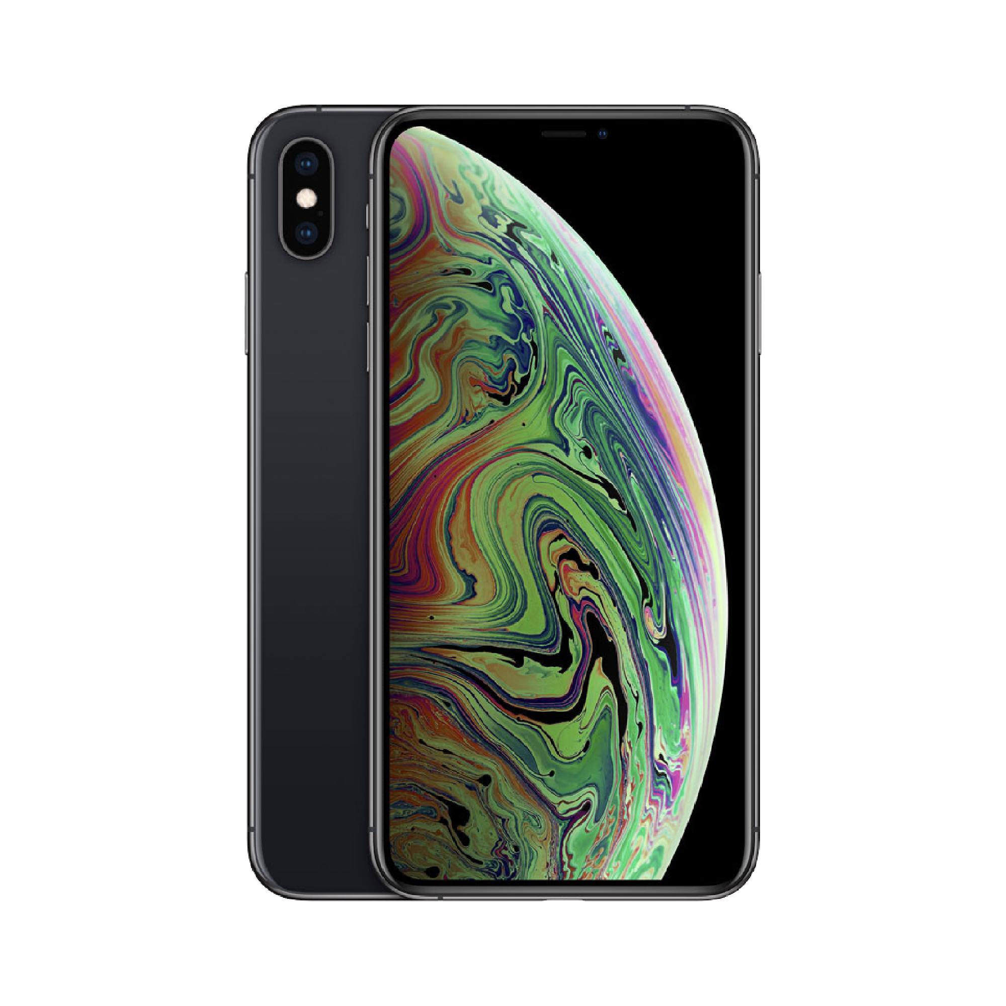 iPhone XS MAX | $380 + tax