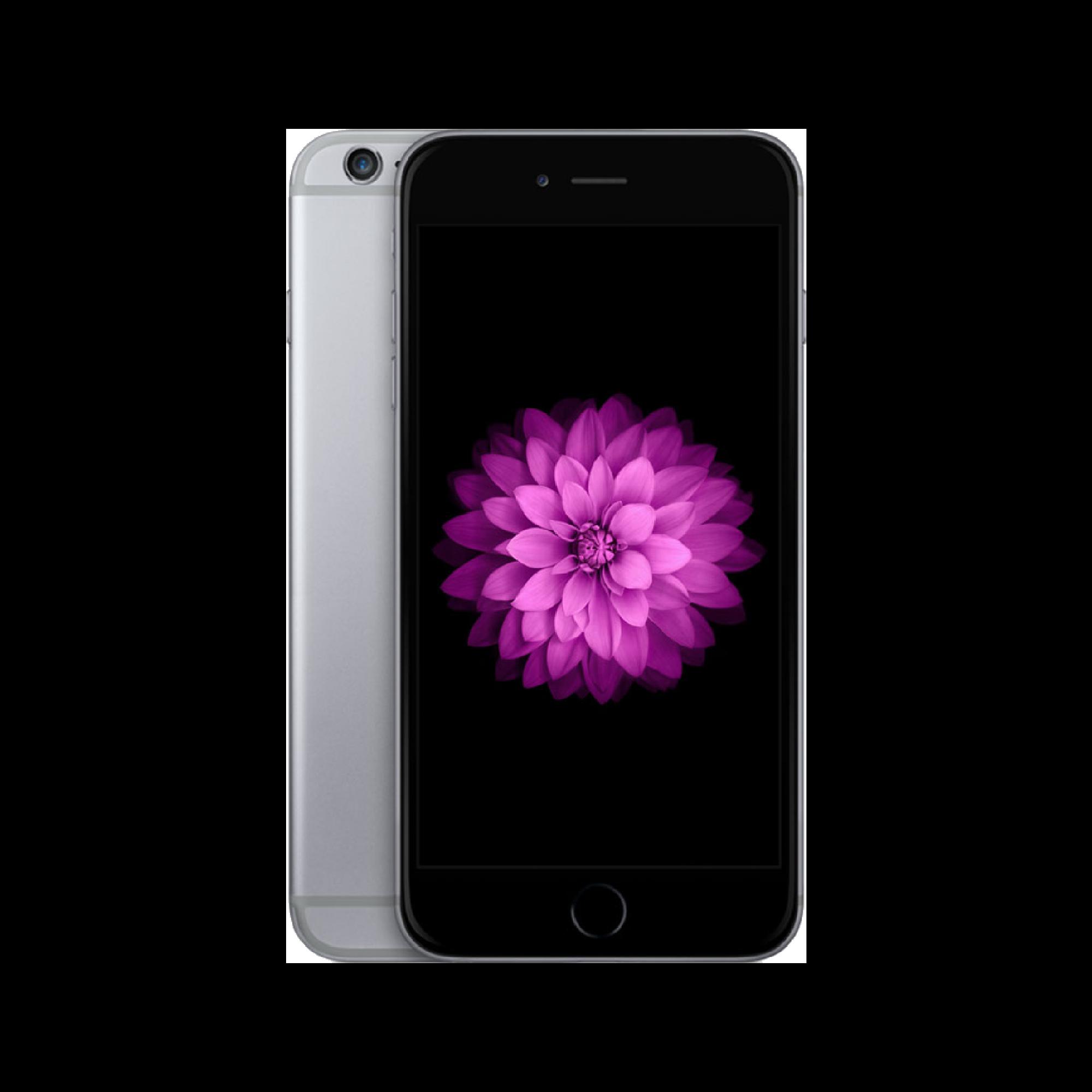 iPhone 6+ | $85 + tax