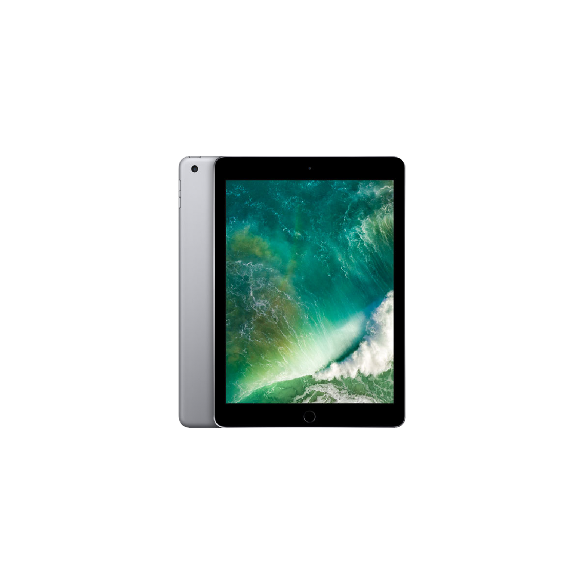 iPad 5 | $110 + tax