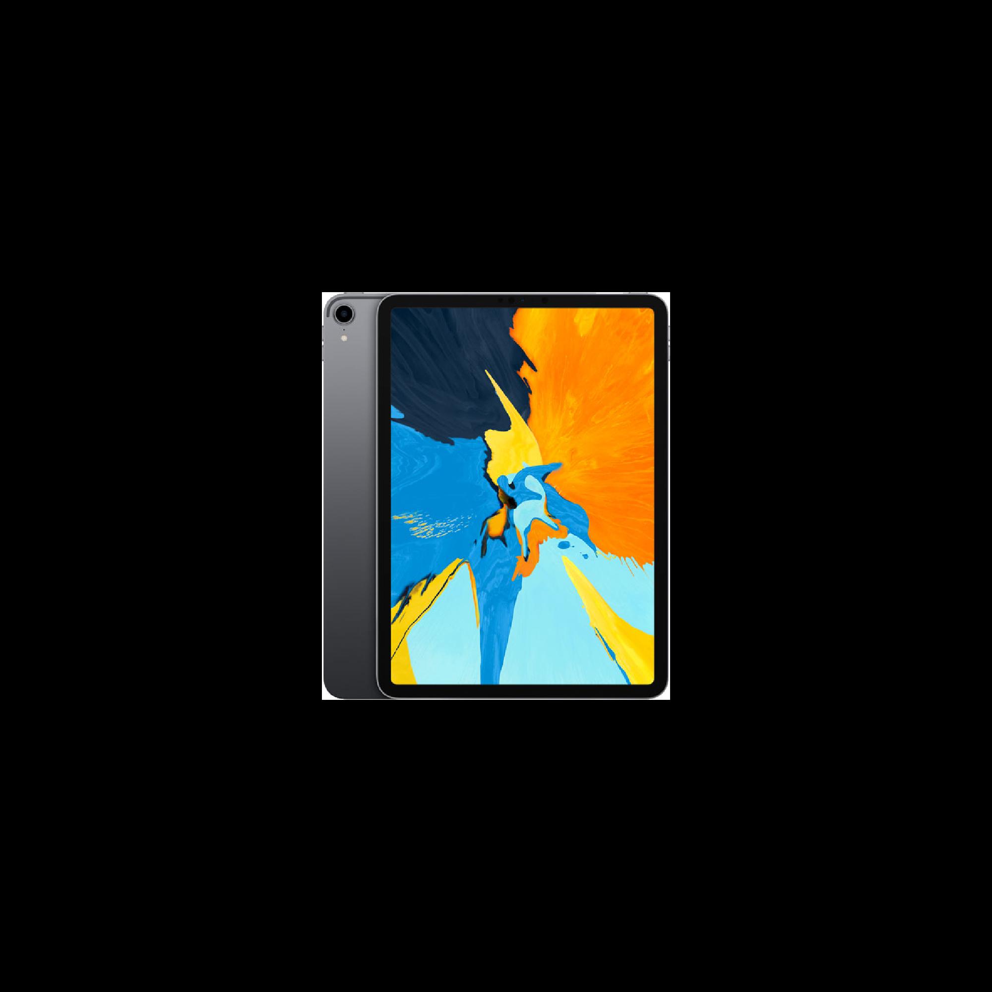 iPad Pro 11  | $375 + tax