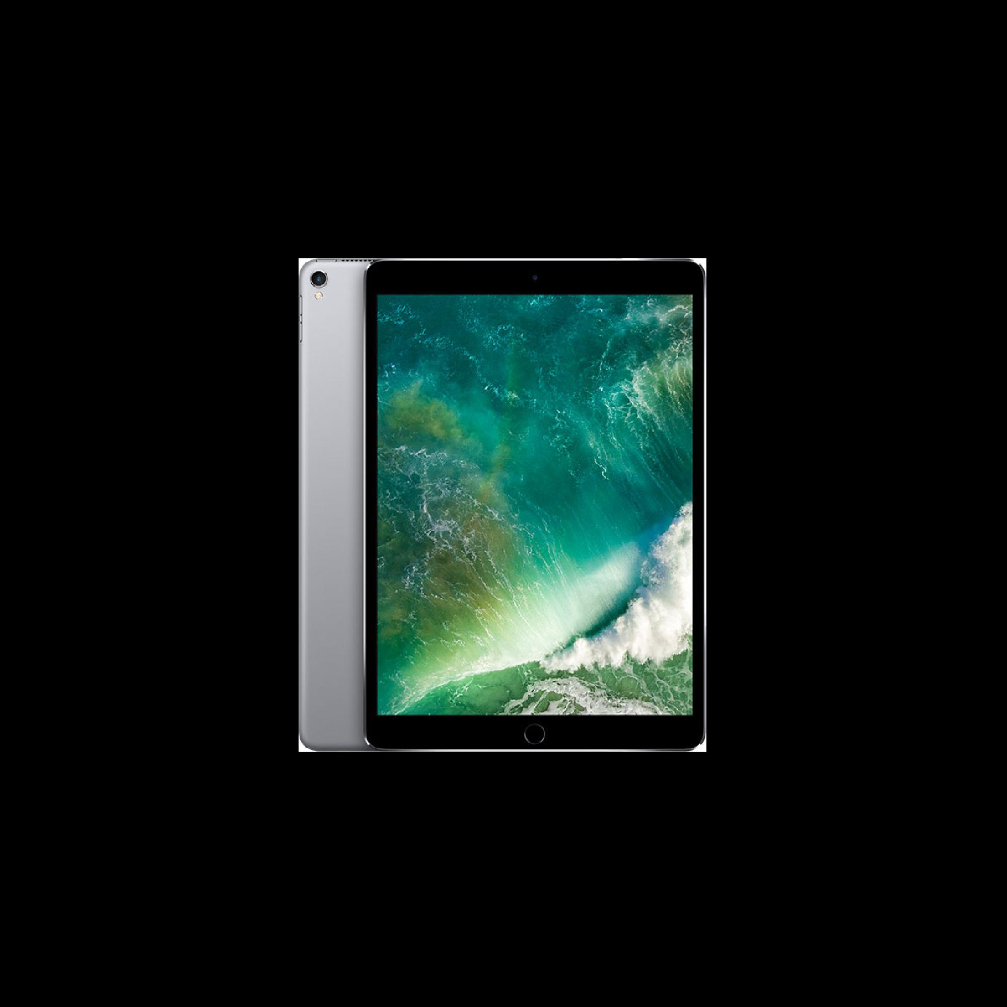 iPad Pro 10.5 1st Gen  | $250 + tax