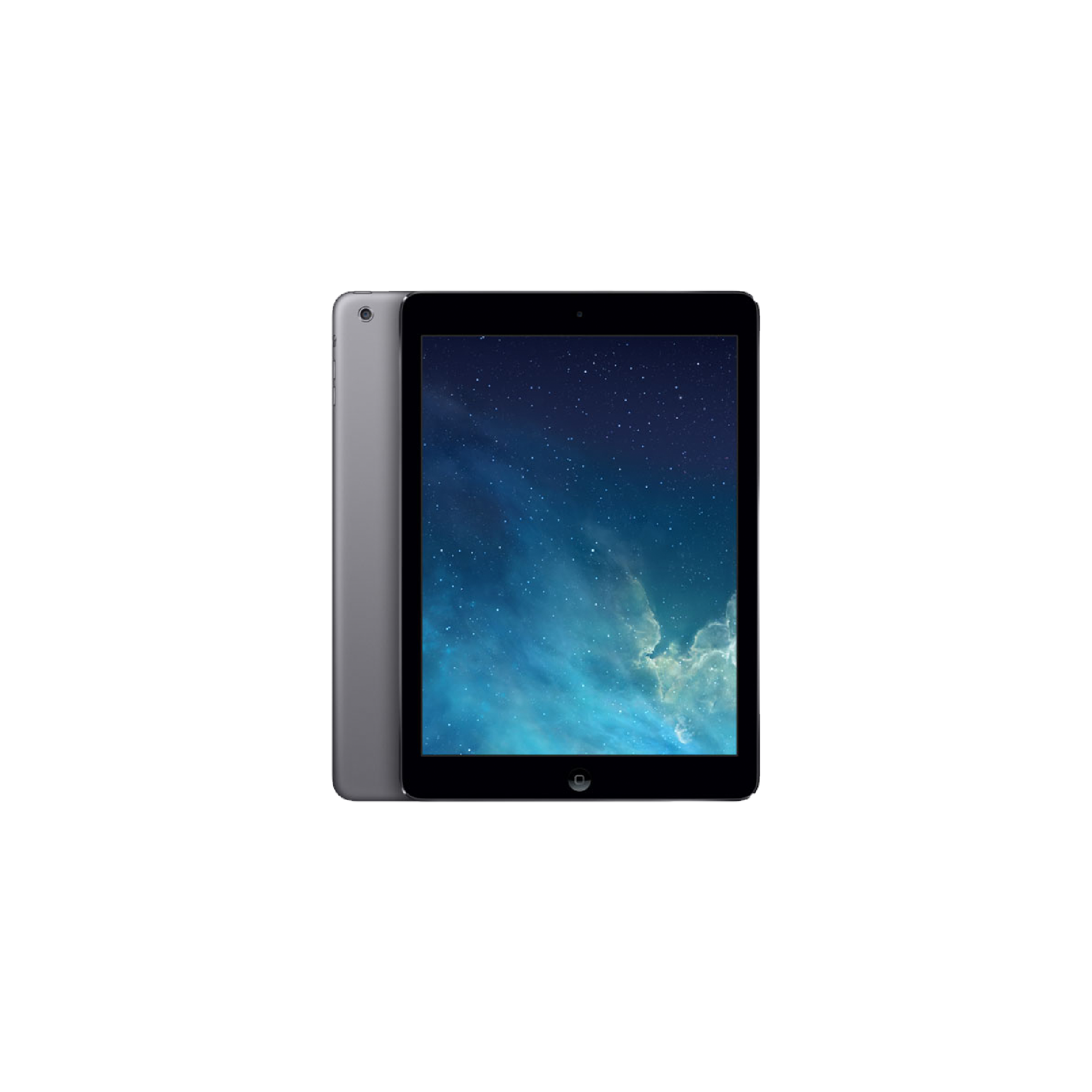 iPad Air 1 | $110 + tax
