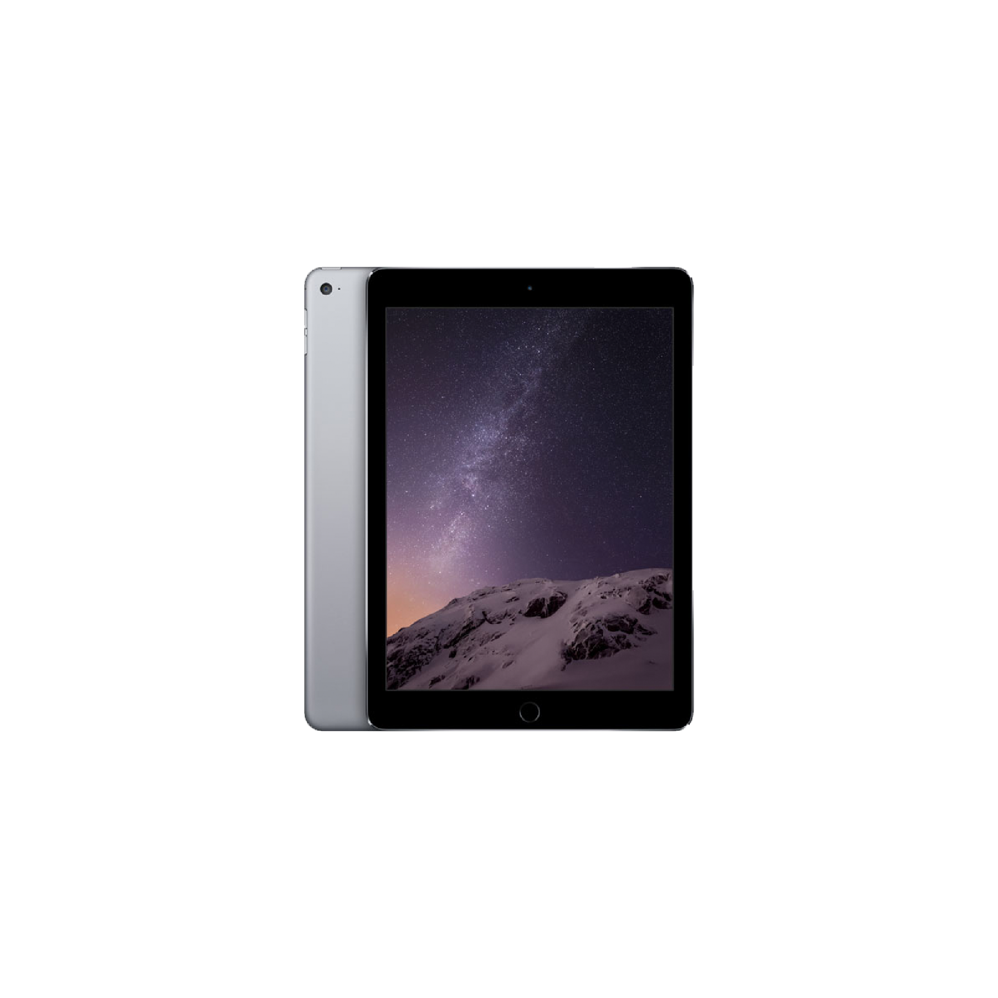 iPad Air 2  | $220 + tax
