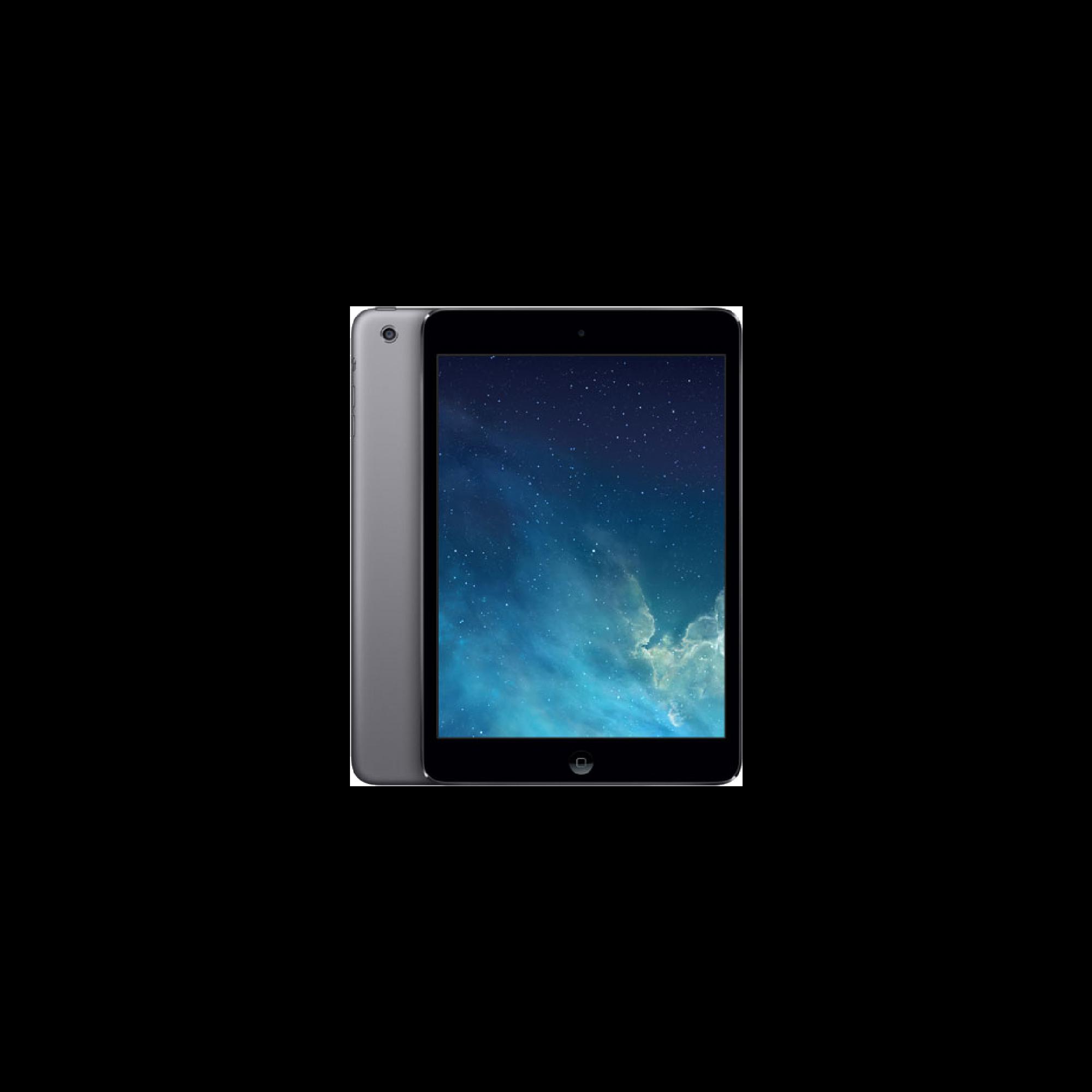 iPad Mini 1/2  | $85 + tax