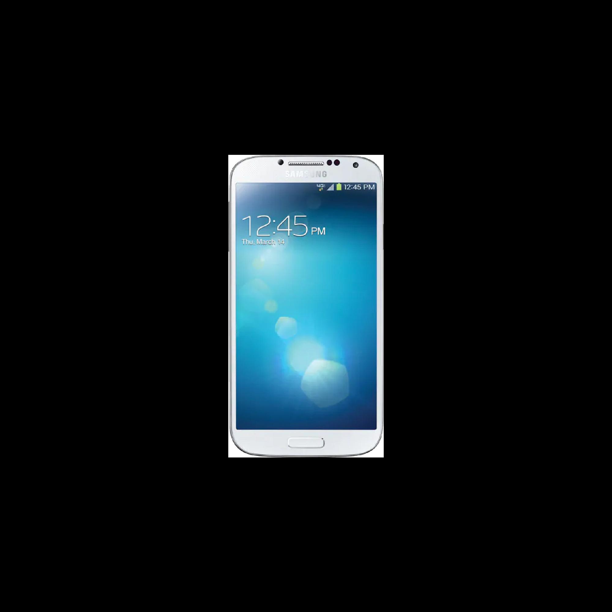 Samsung S4 | $89 + tax