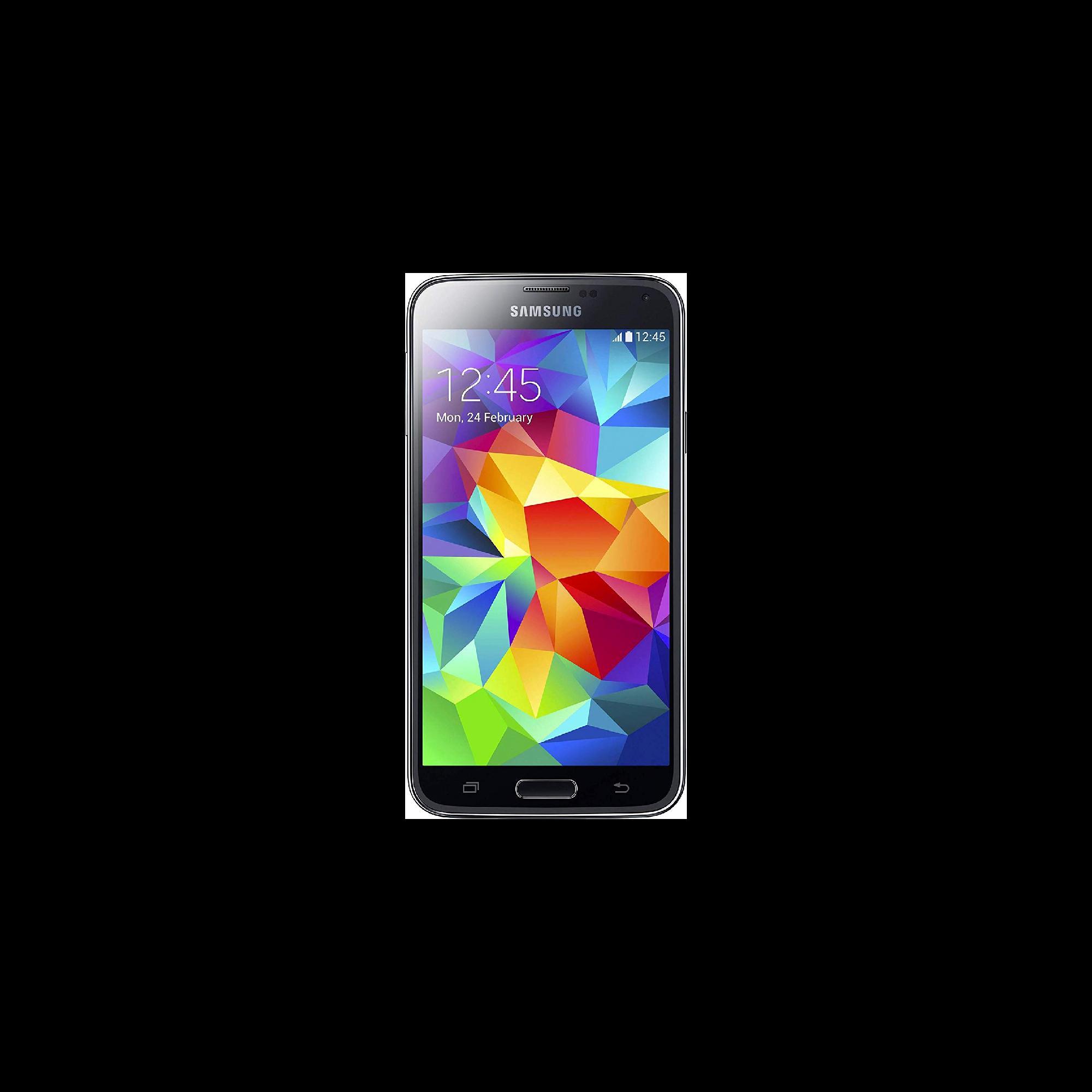 Samsung S5 | $125 + tax