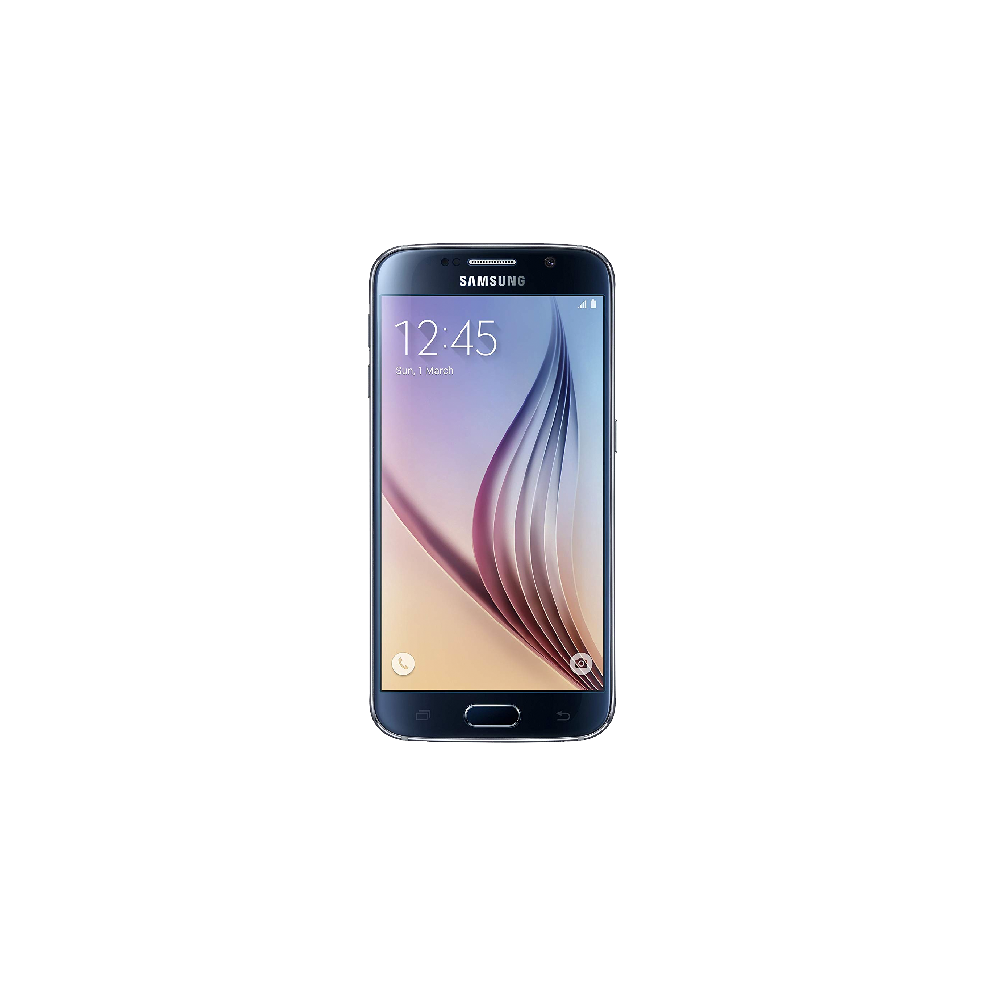 Samsung S6 | $180 + tax