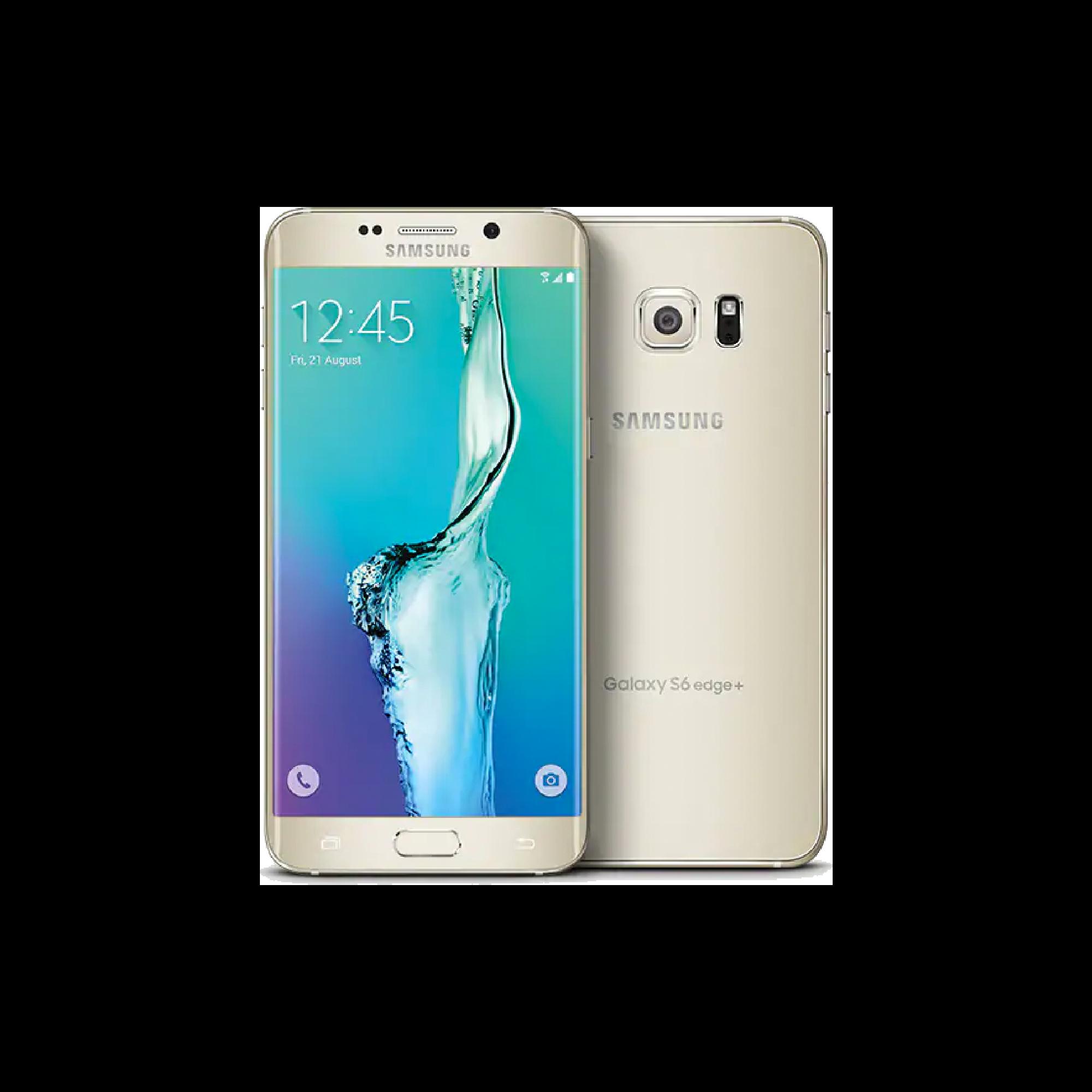 Samsung S6 Edge+ | $220 + tax