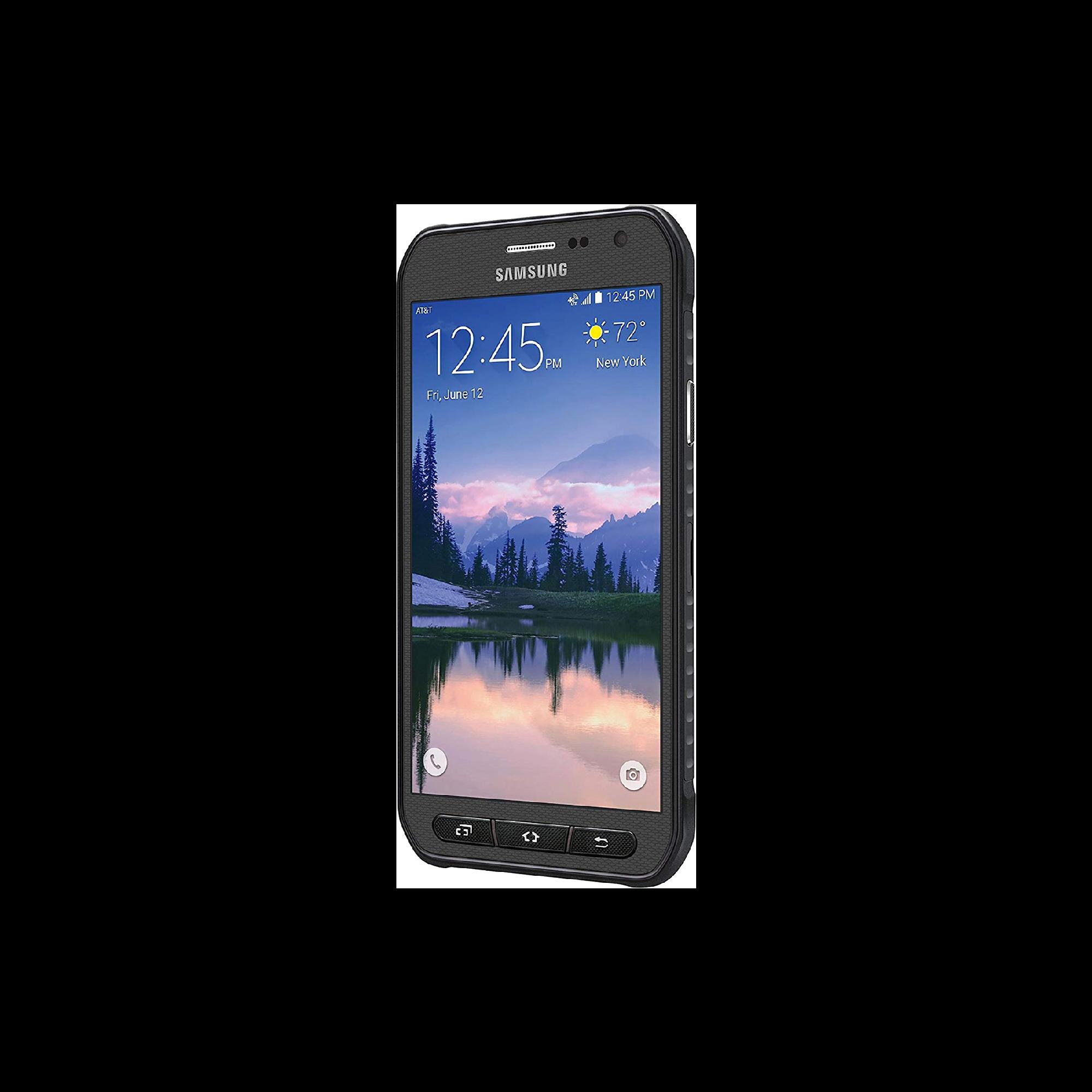 Samsung S6 Active | $199 + tax