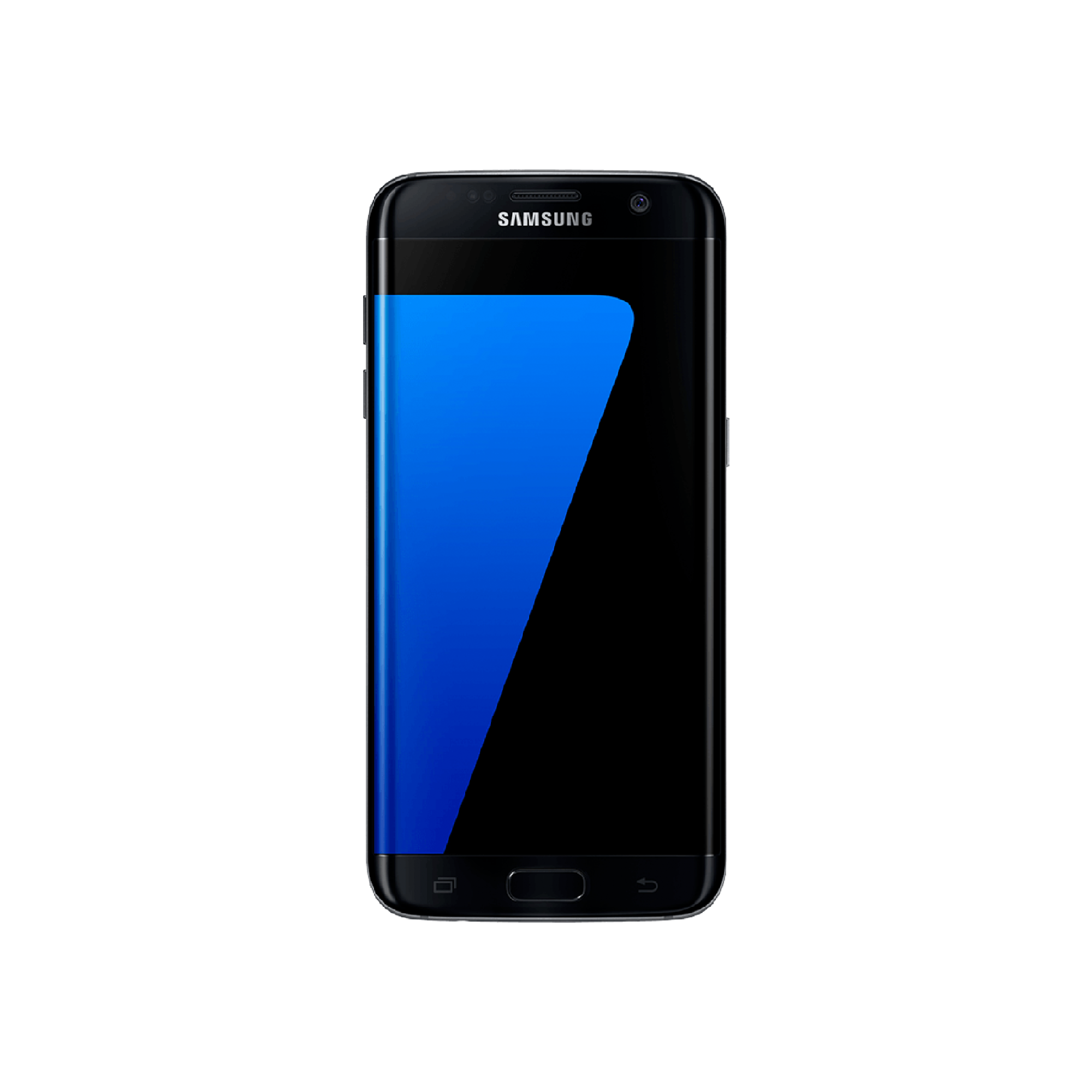 Samsung S7 Edge | $259 + tax