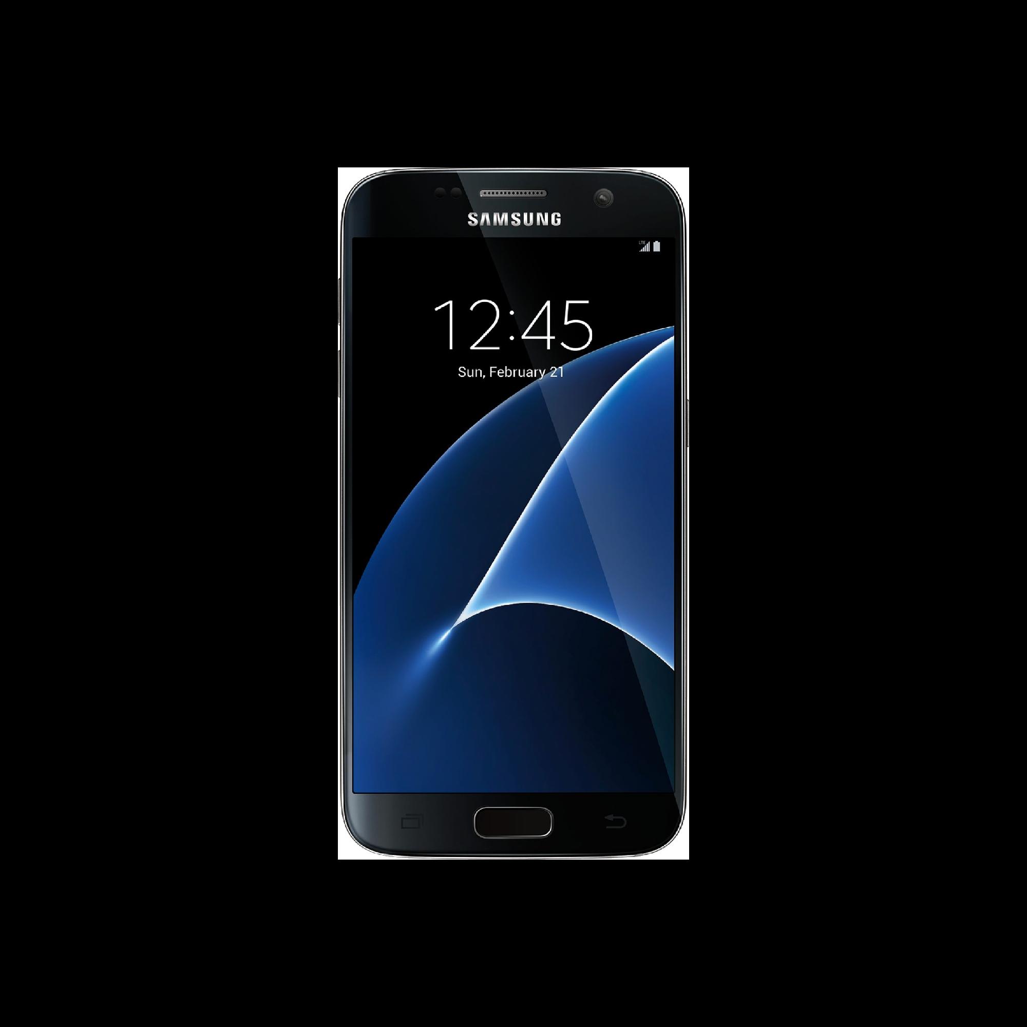Samsung S7 | $179 + tax