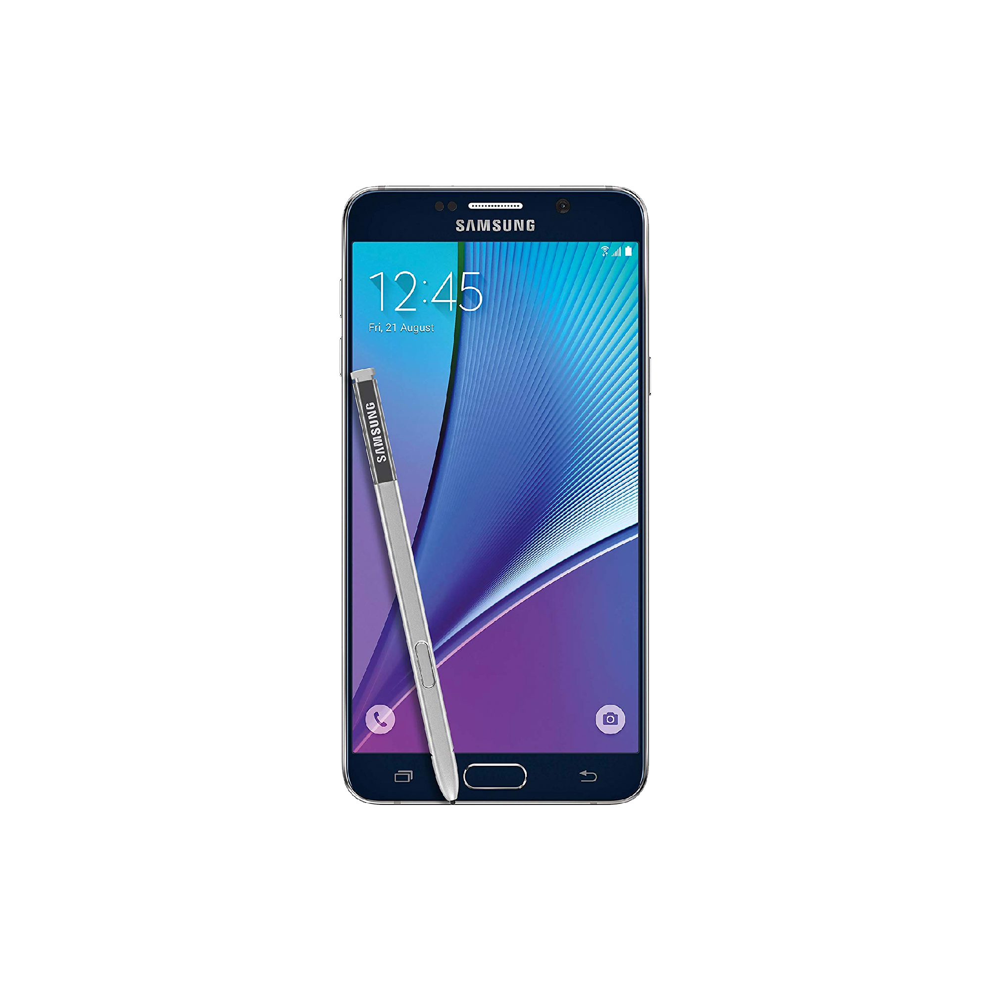 Samsung Note 5 | $220 + tax